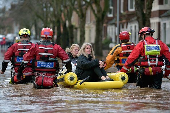 uk-flooding.jpgw650.cf_.jpg